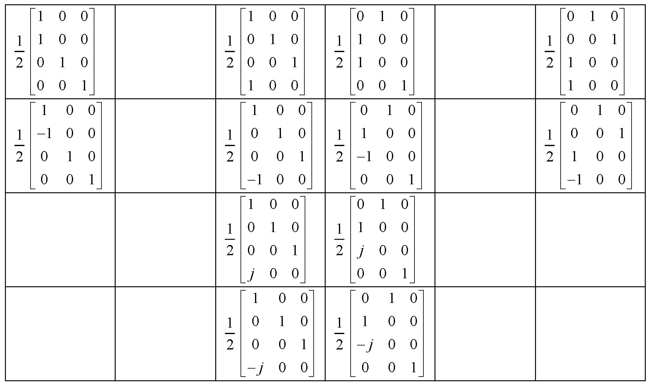 Figure 112010009825391-pat00539