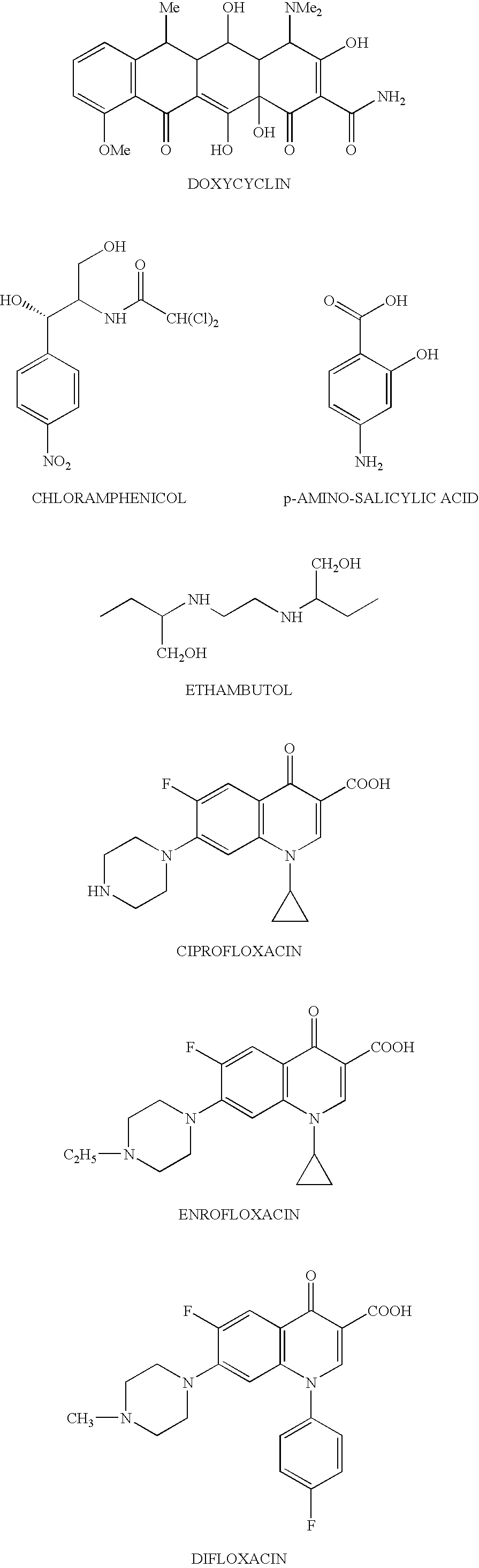 Us20030153544a1 Fatty Acid Derivatives Google Patents Process Flow Diagram Salicylic Figure 20030814 C00025