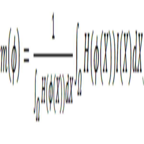 Figure 112015091452270-pat00034