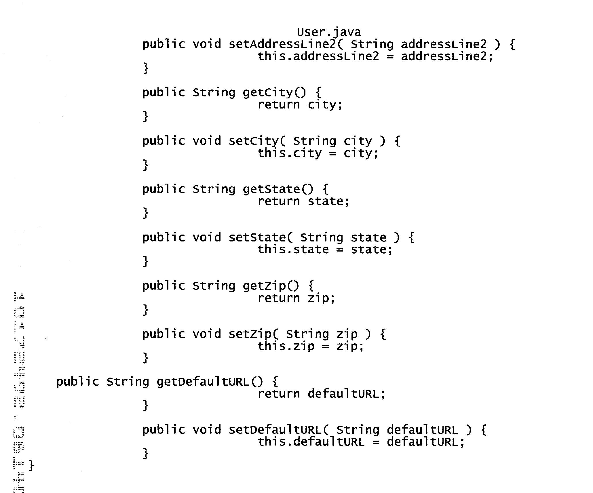 Figure US20030023489A1-20030130-P00062