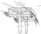 us7800509b2 ropeway with sensors and method google patents rh patents google com