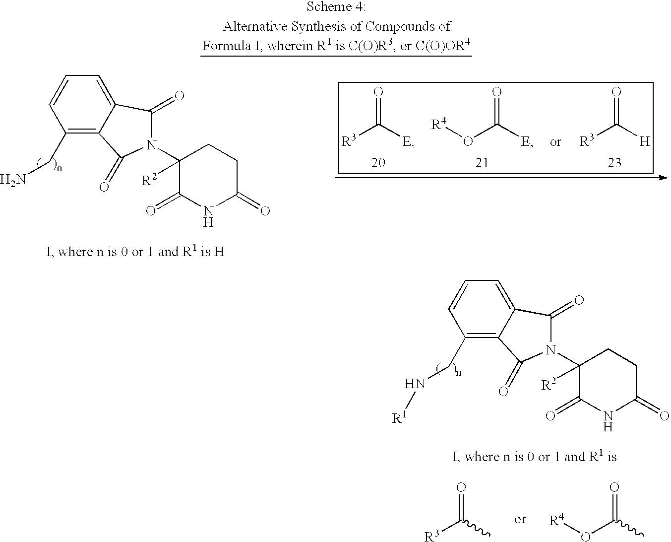 Figure US20030096841A1-20030522-C00188