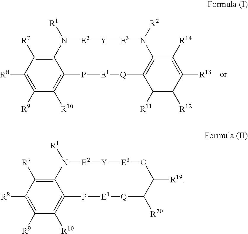 Figure US07579463-20090825-C00003