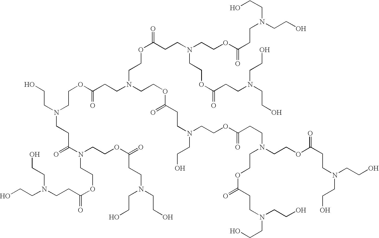 Figure US20060014850A1-20060119-C00007