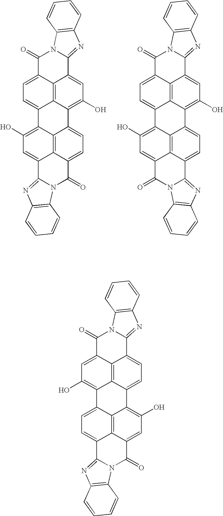 Figure US07025900-20060411-C00023