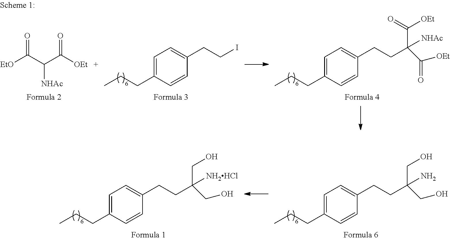 Figure US09815772-20171114-C00013