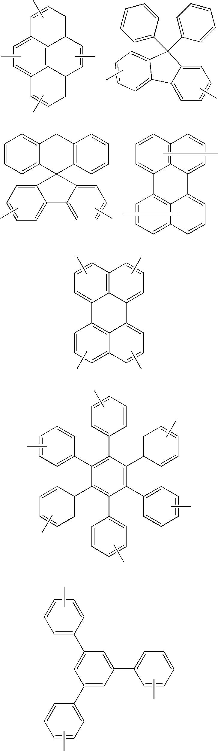 Figure US20090115316A1-20090507-C00036
