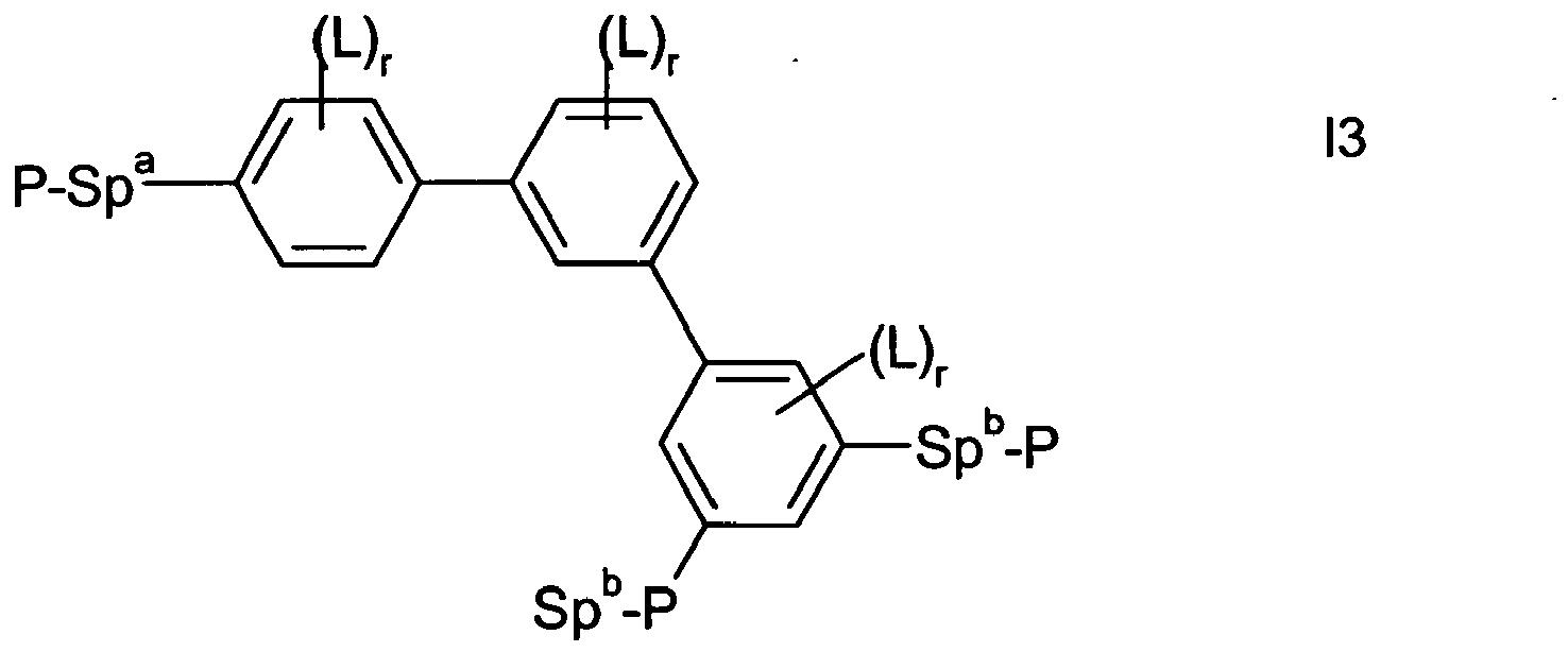 Figure imgb0731