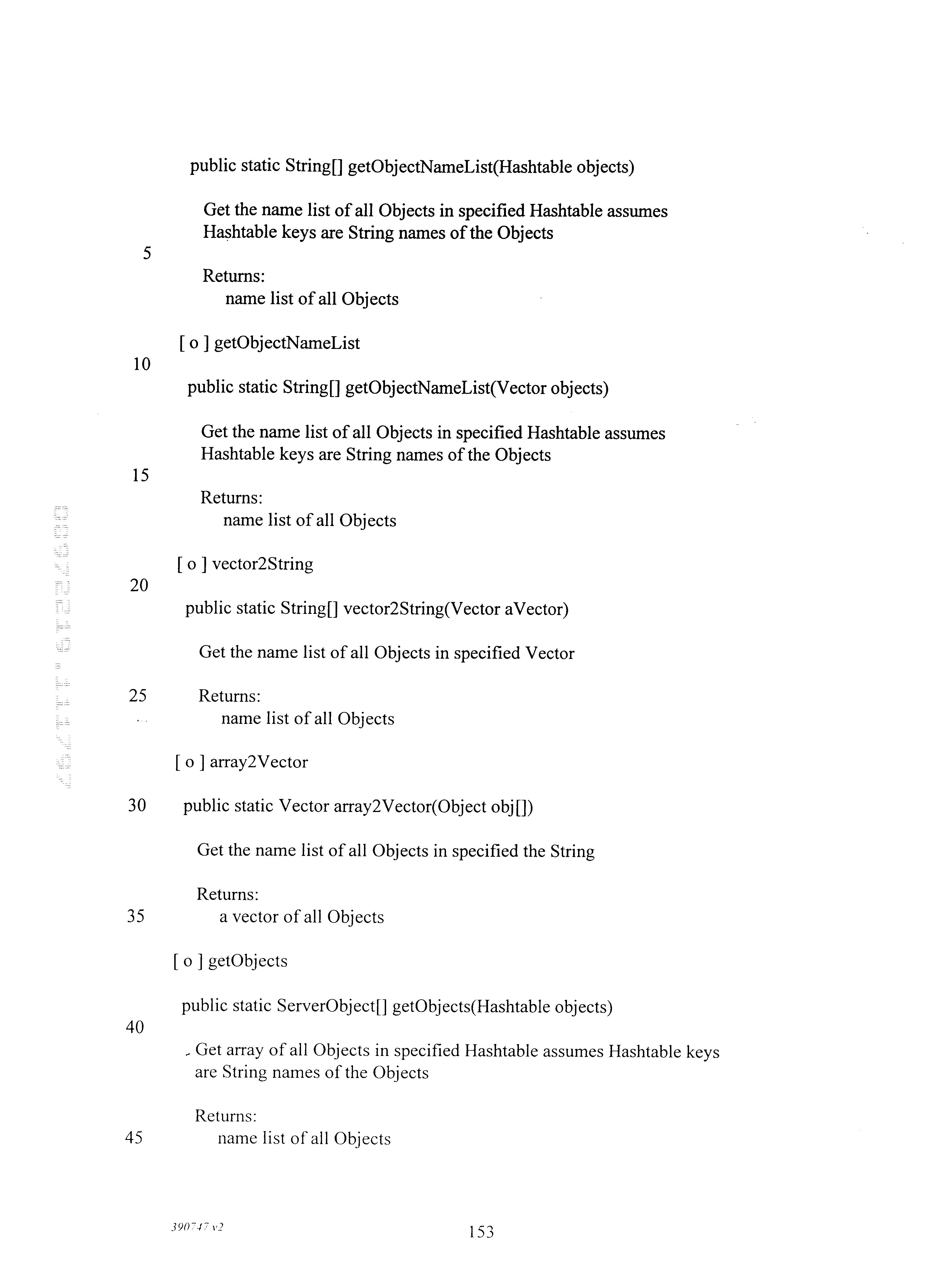 Figure US06788315-20040907-P00014
