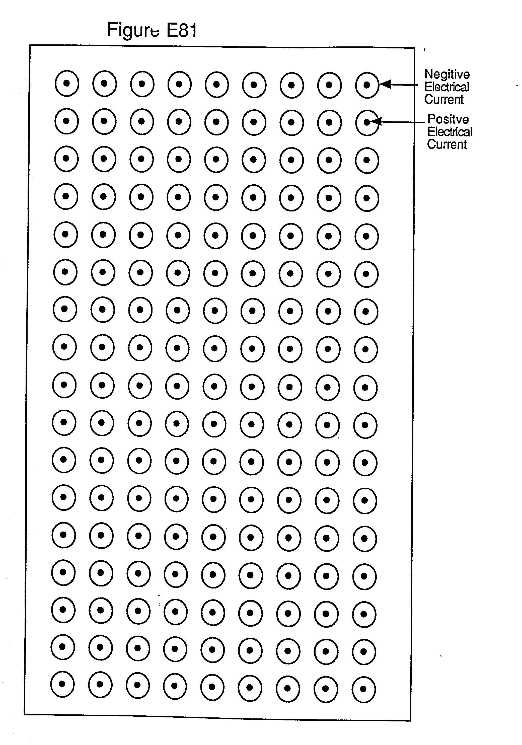 Figure US20020194533A1-20021219-P00220