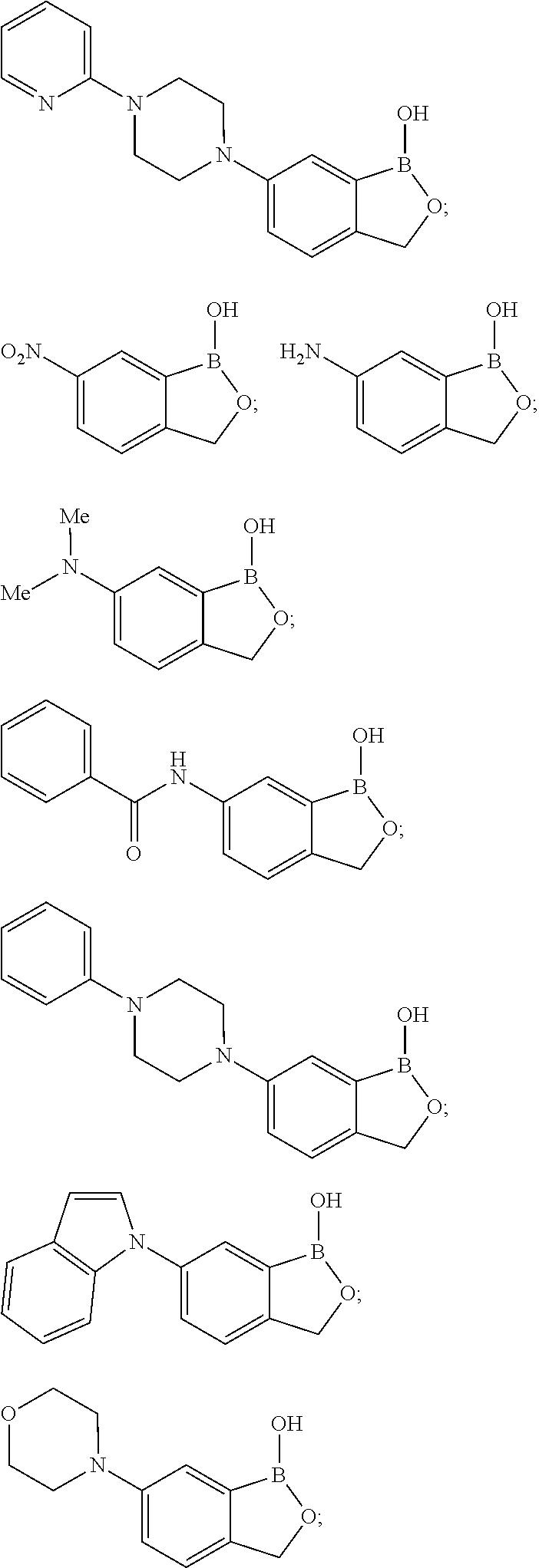 Figure US09566289-20170214-C00151