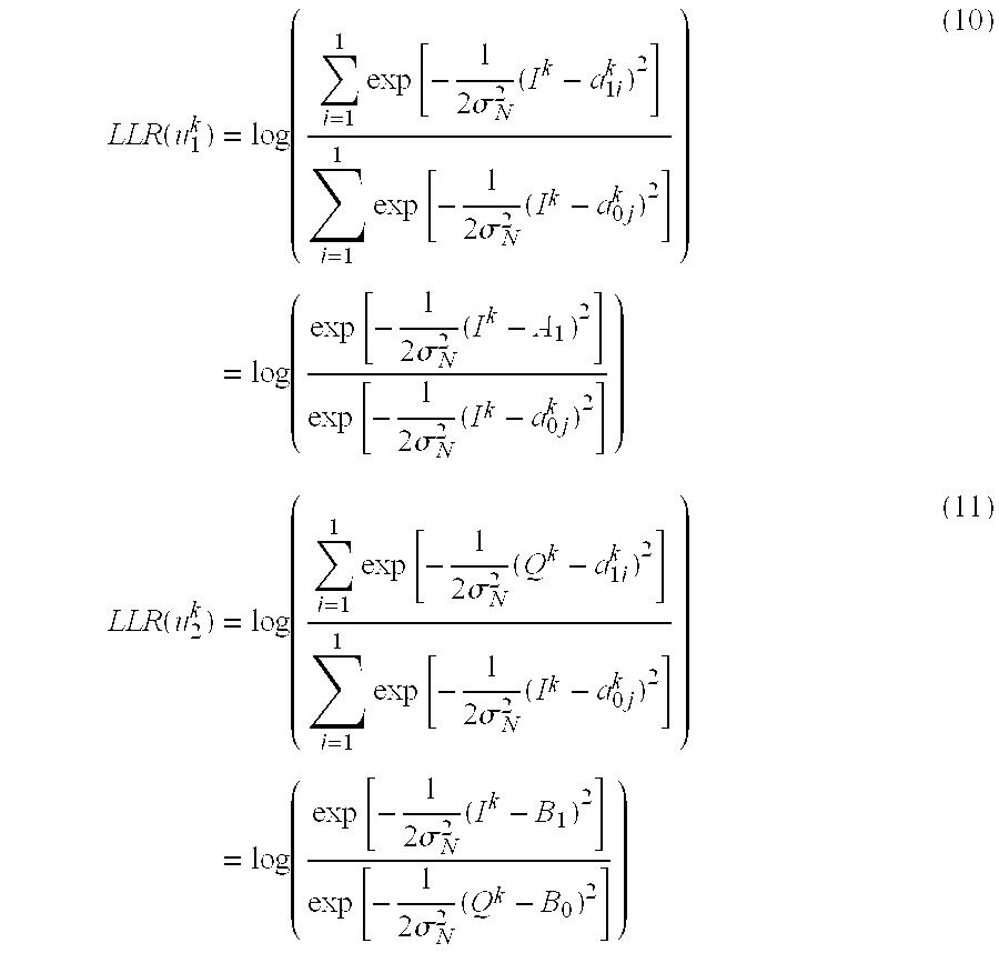 Figure US20020051501A1-20020502-M00007