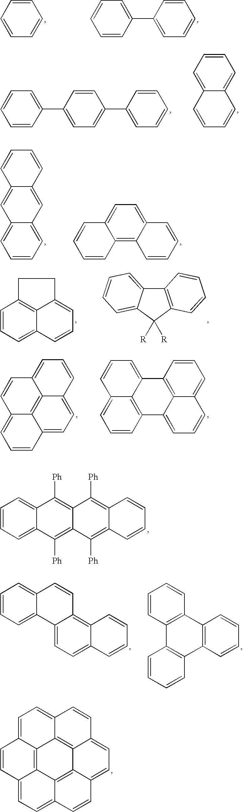 Figure US07192657-20070320-C00084