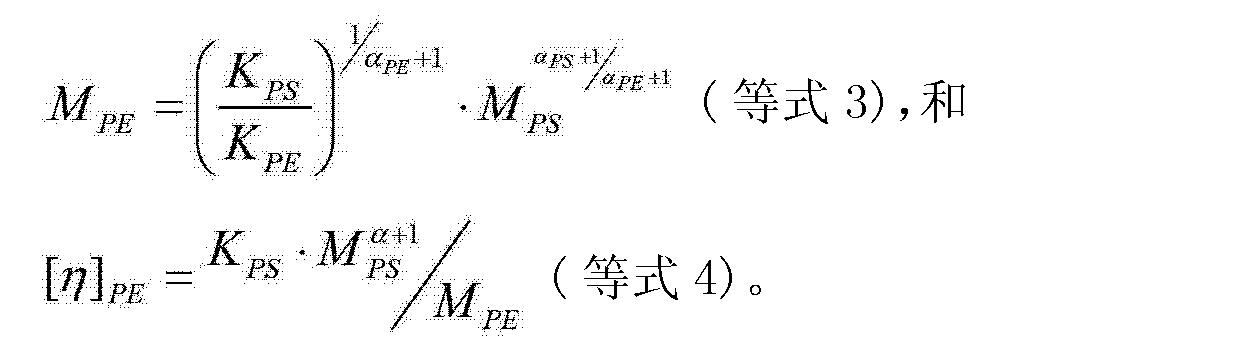 Figure CN102695734BD00211