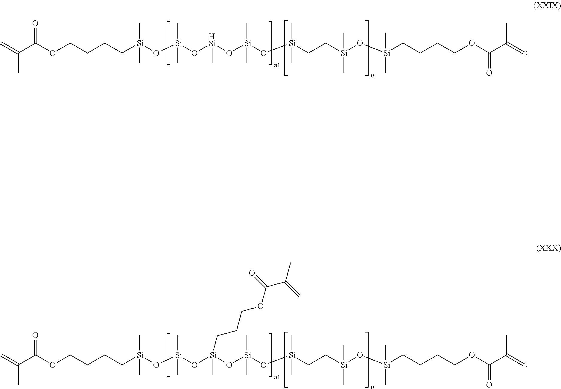 Figure US09039174-20150526-C00059