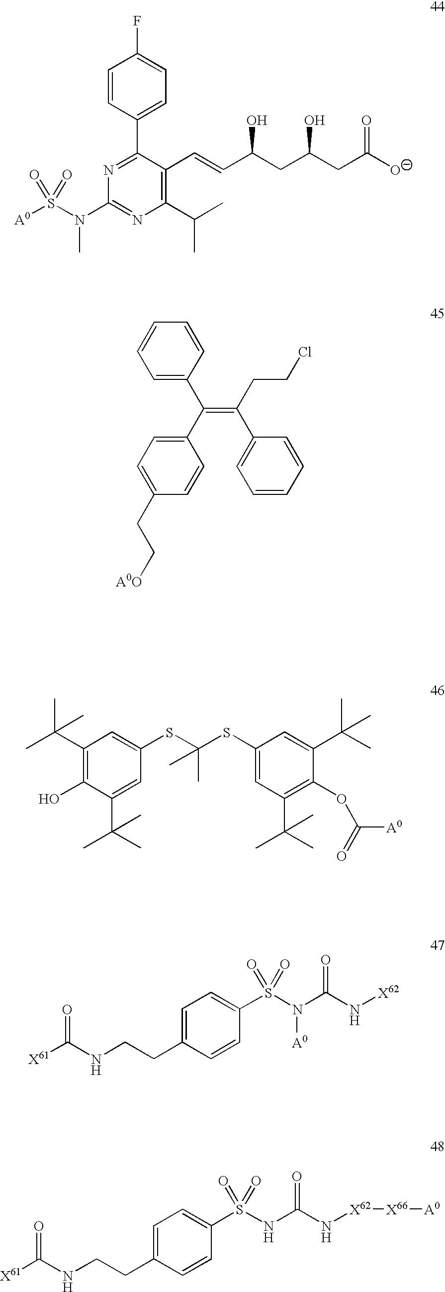 Figure US07407965-20080805-C00019