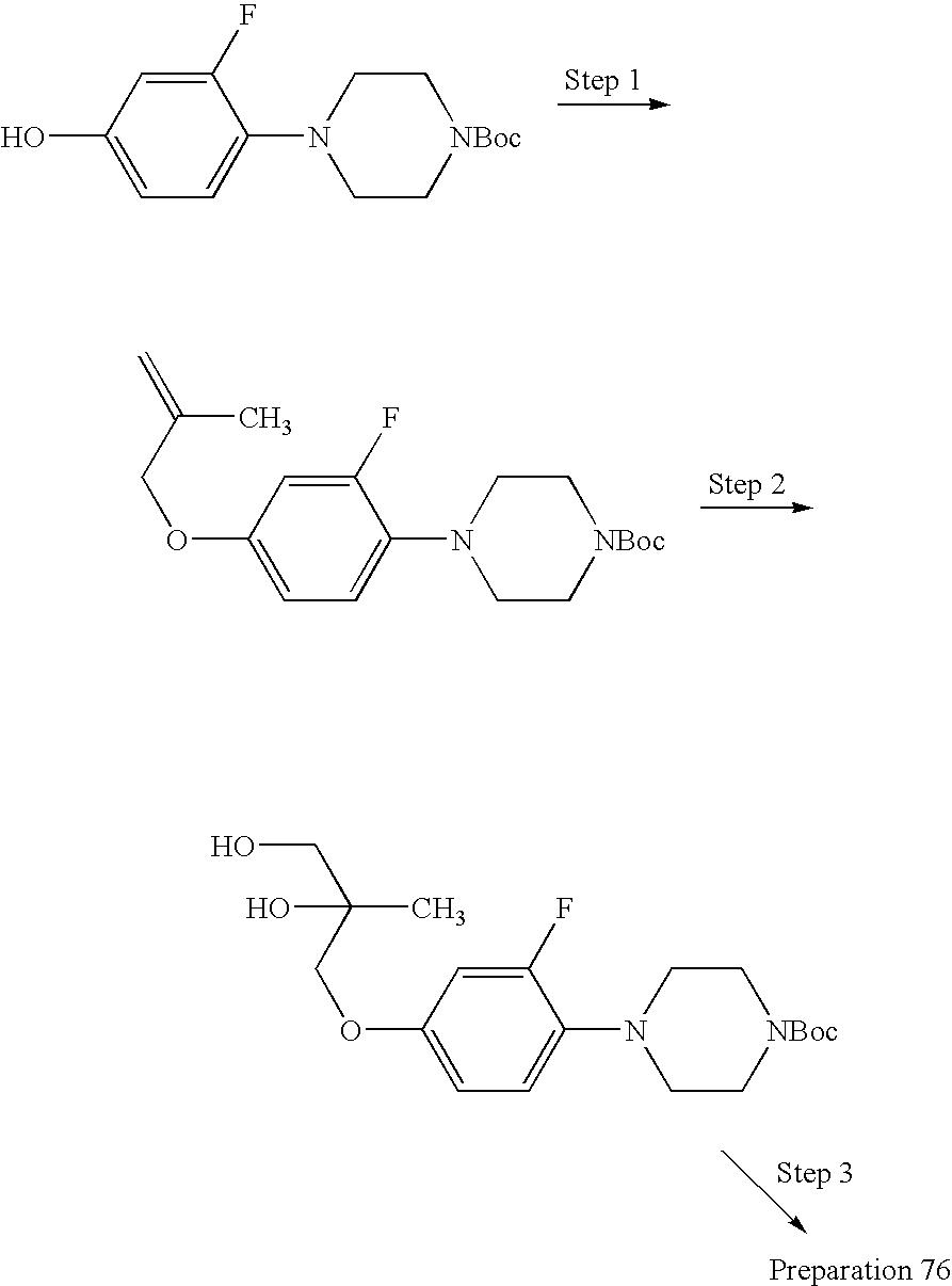 Figure US06897217-20050524-C00190