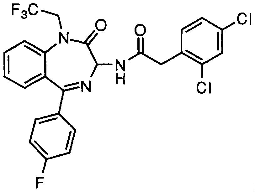 Figure imgf000010_0003