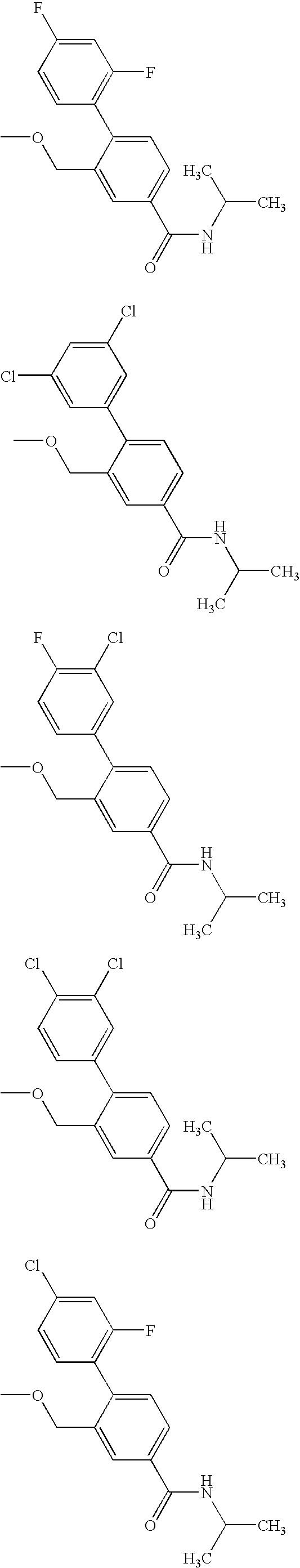 Figure US20070049593A1-20070301-C00255
