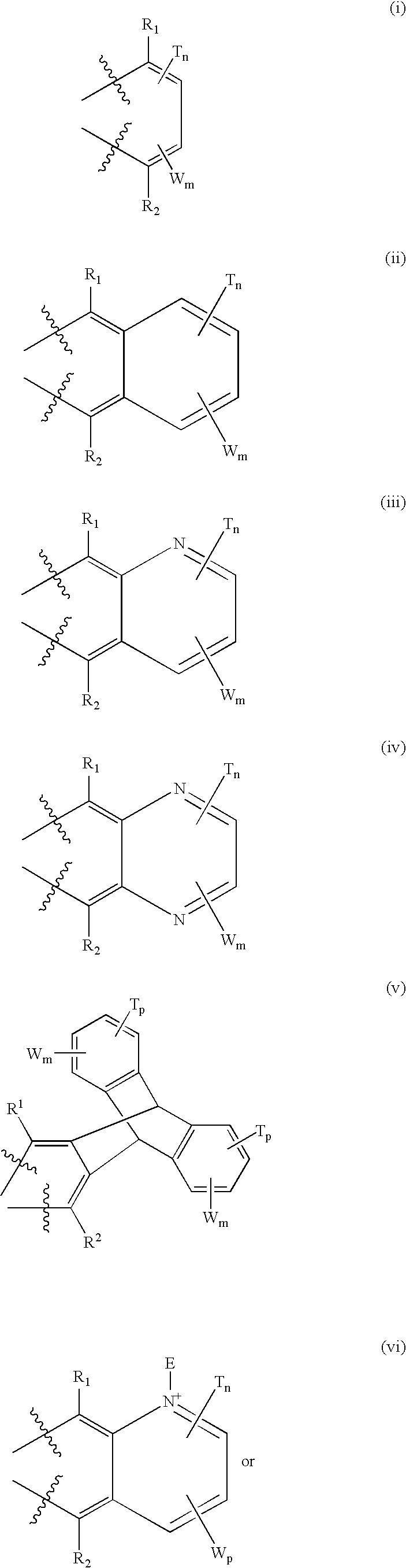 Figure US07456277-20081125-C00014