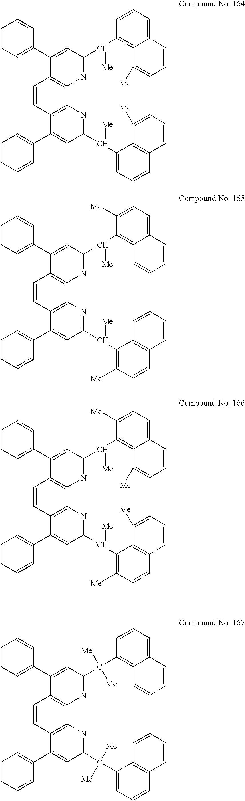 Figure US06524728-20030225-C00050