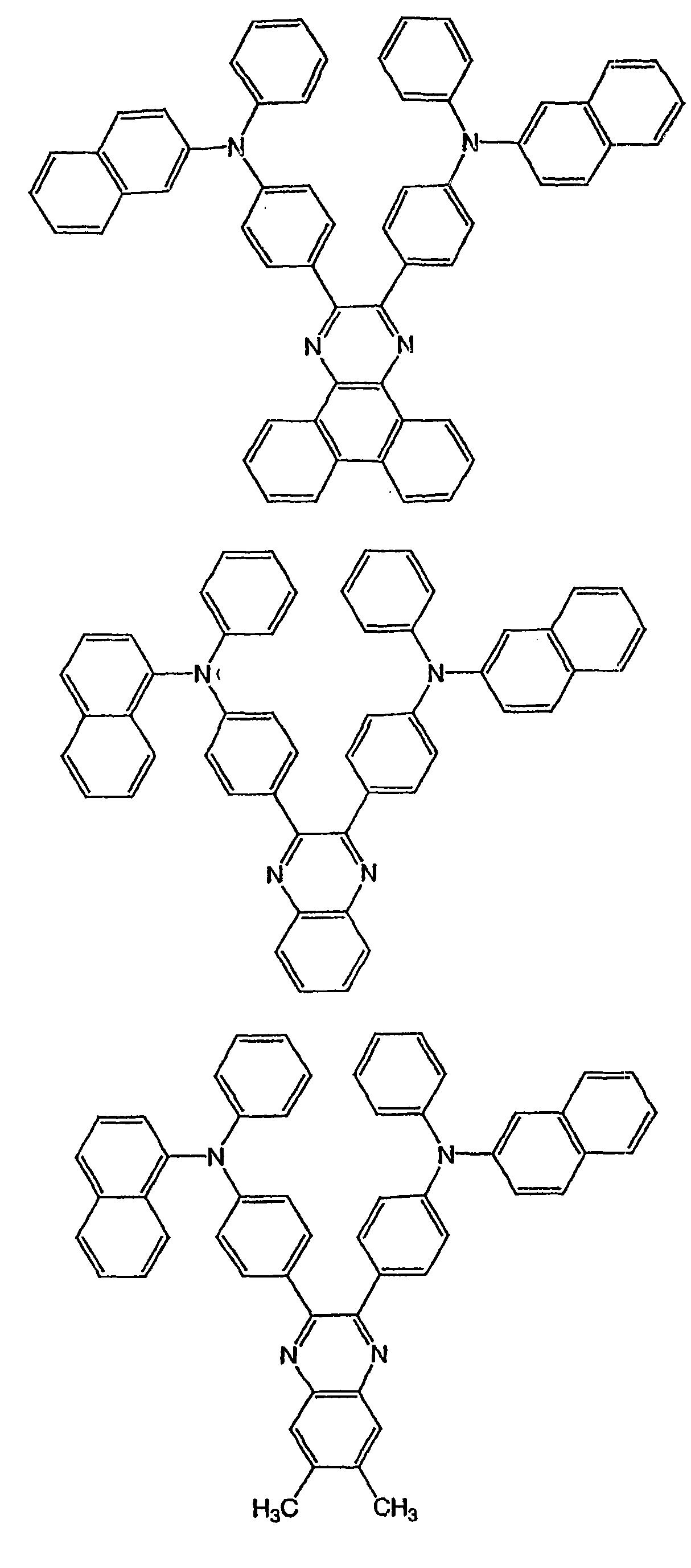 Figure CN102386330BD00171