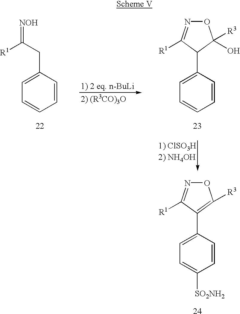 Figure US06407140-20020618-C00026