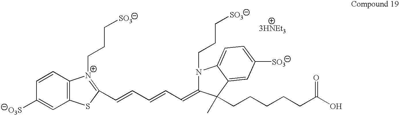 Figure US06977305-20051220-C00032