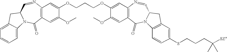 Figure US08426402-20130423-C00043