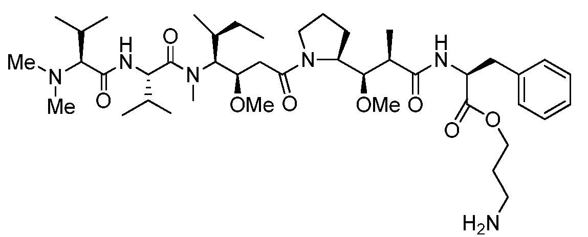 Figure 112014001971018-pct00340