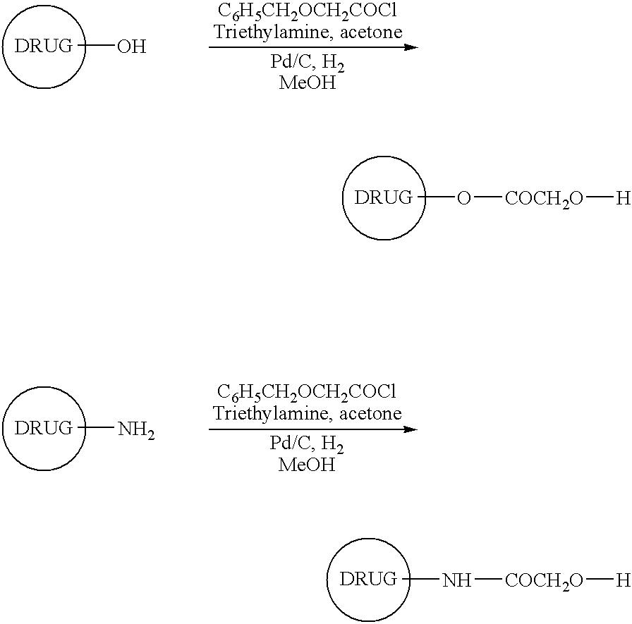 Figure US20100152272A1-20100617-C00013