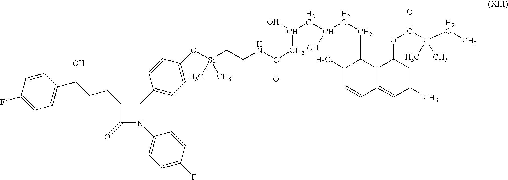 Figure US07741289-20100622-C00026