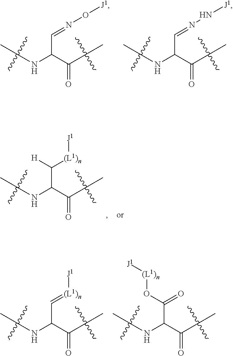 Figure US09879249-20180130-C00002