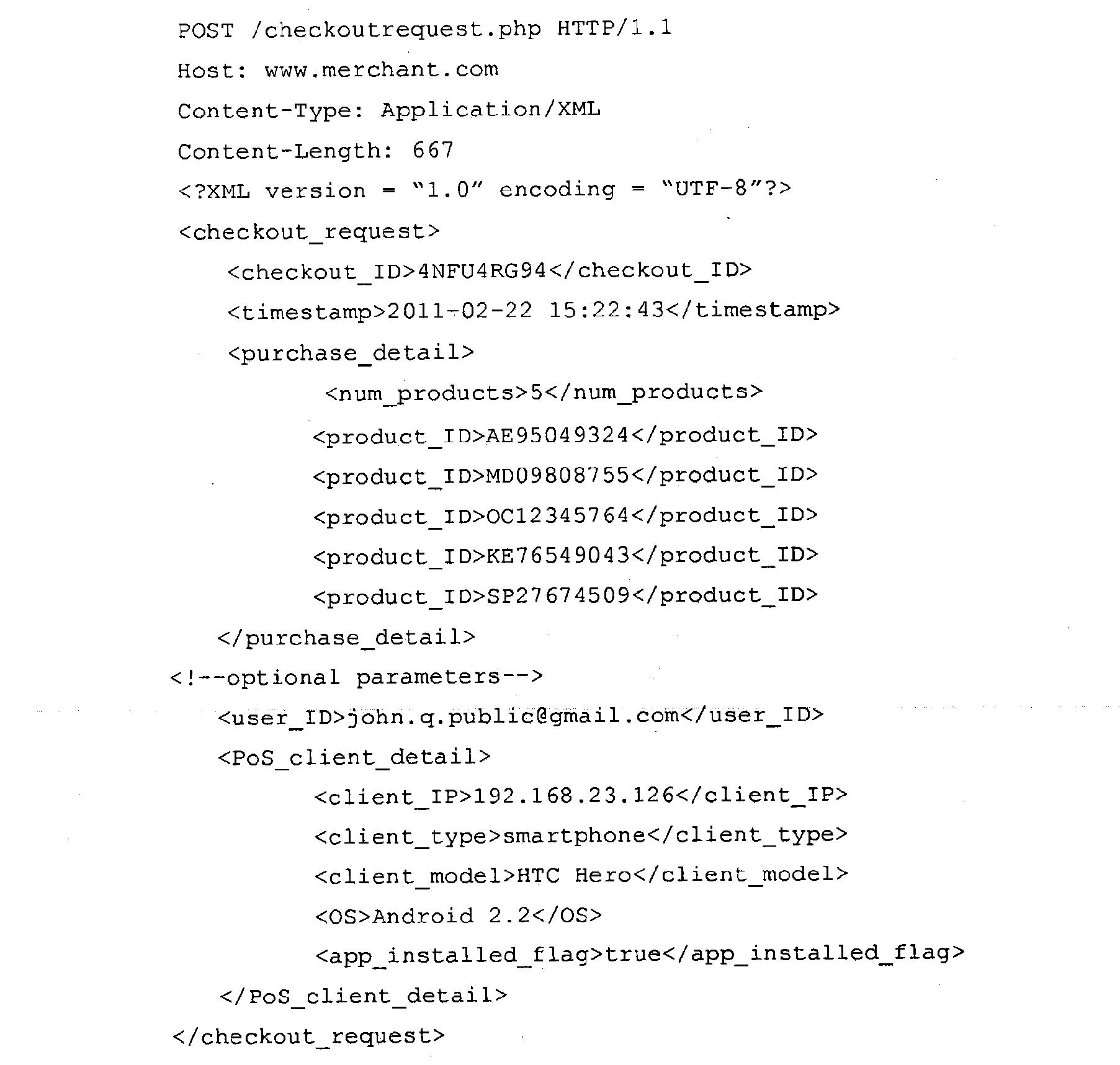 Figure CN103635920AD01021