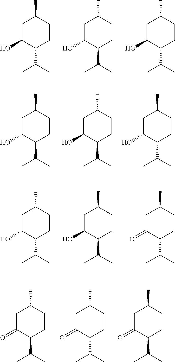 Figure US09962344-20180508-C00019