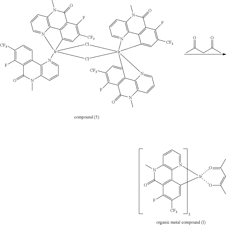 Figure US09634266-20170425-C00028