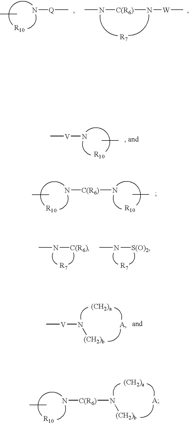 Figure US07544697-20090609-C00045