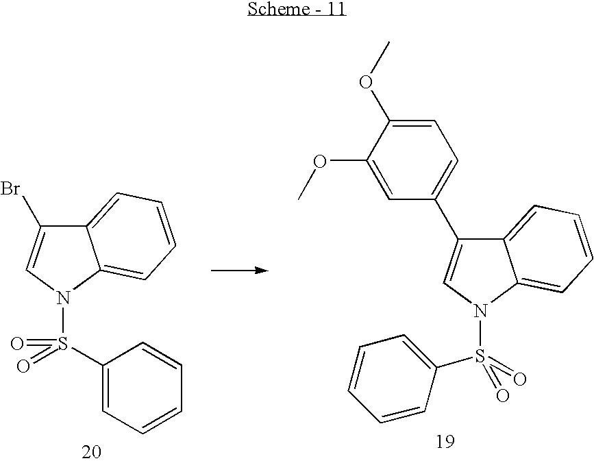 Figure US07605168-20091020-C00039