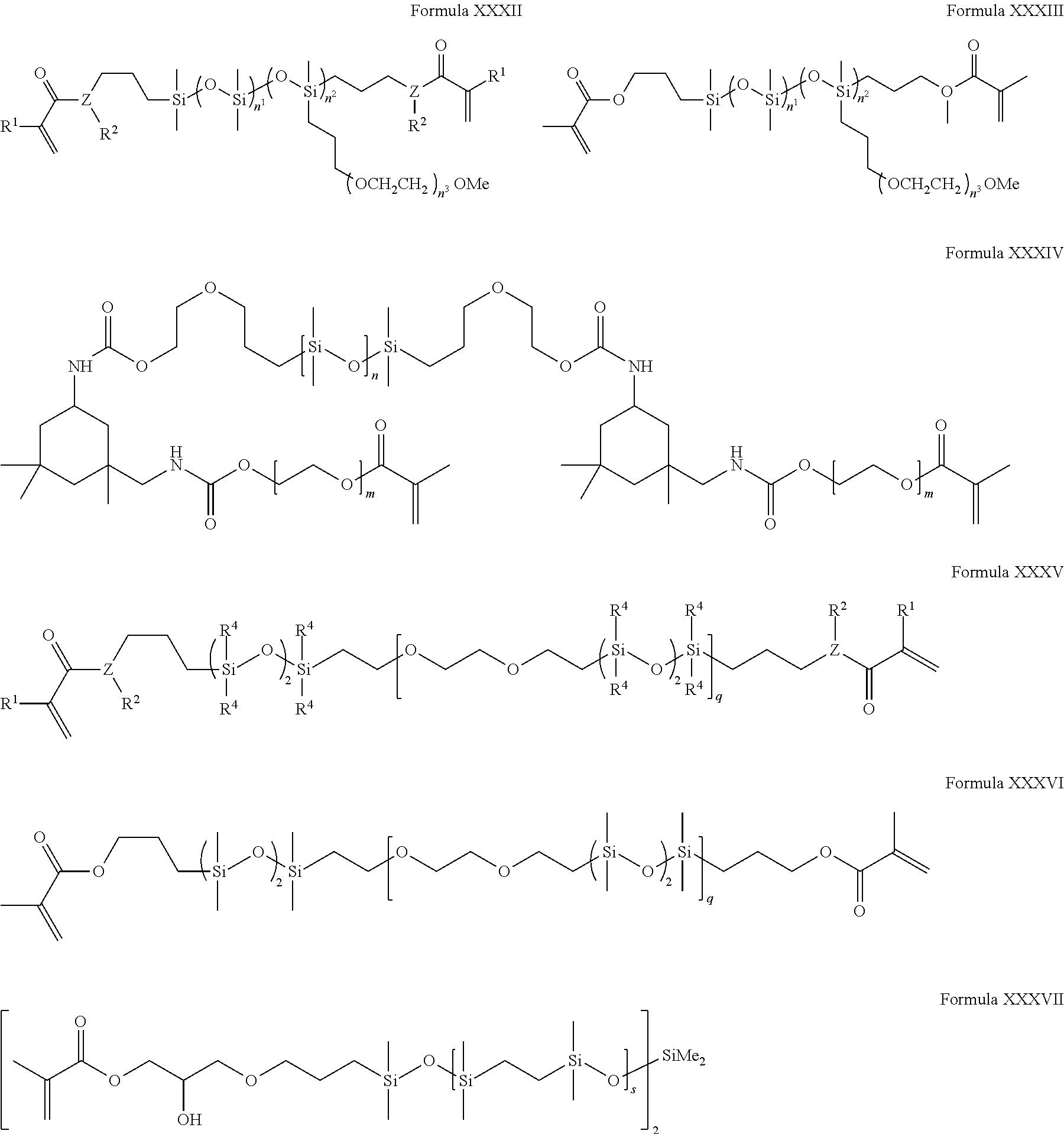 Figure US20180011223A1-20180111-C00012