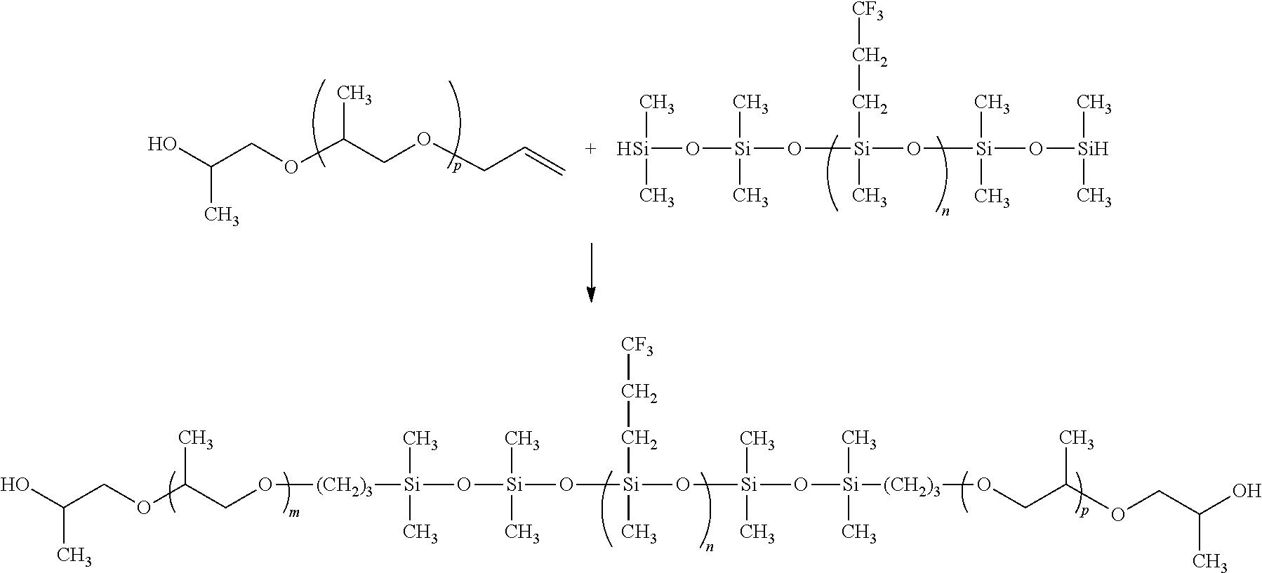 Figure US09585740-20170307-C00014