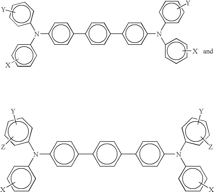 Figure US20090035673A1-20090205-C00014