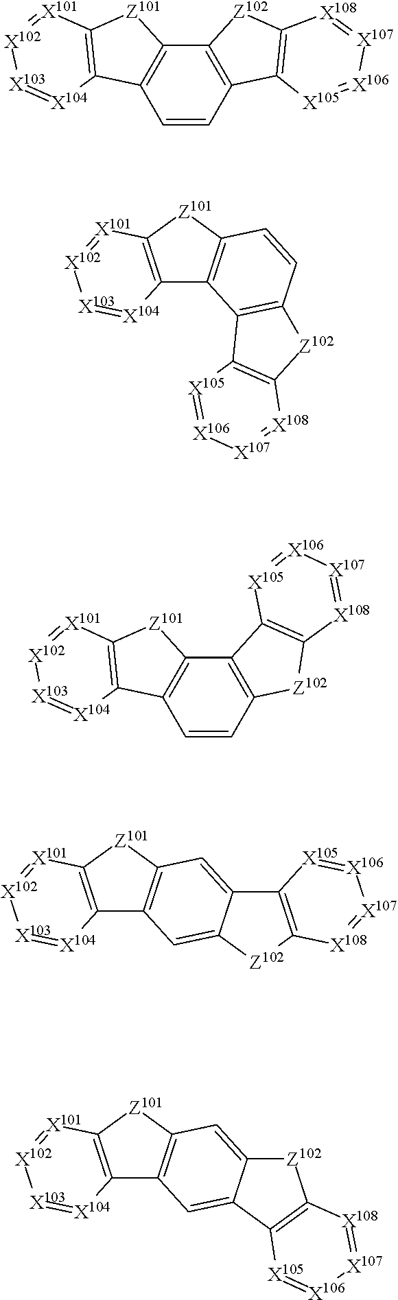 Figure US09231218-20160105-C00040