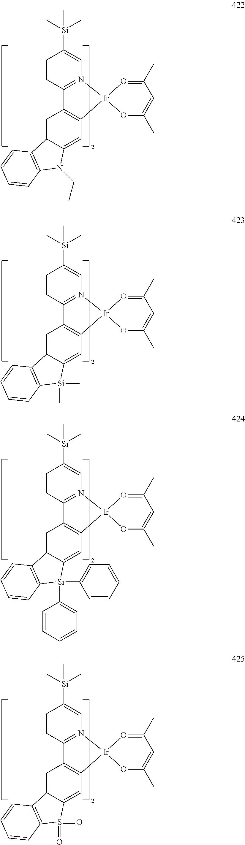 Figure US20160155962A1-20160602-C00187