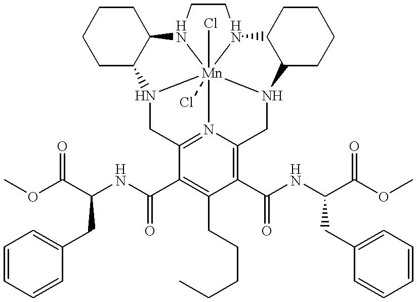 Figure US06214817-20010410-C00022