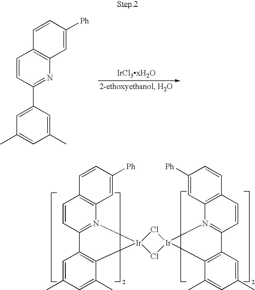 Figure US20080261076A1-20081023-C00088