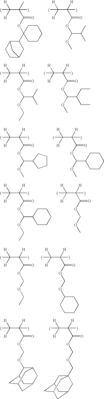 Figure US07569326-20090804-C00029
