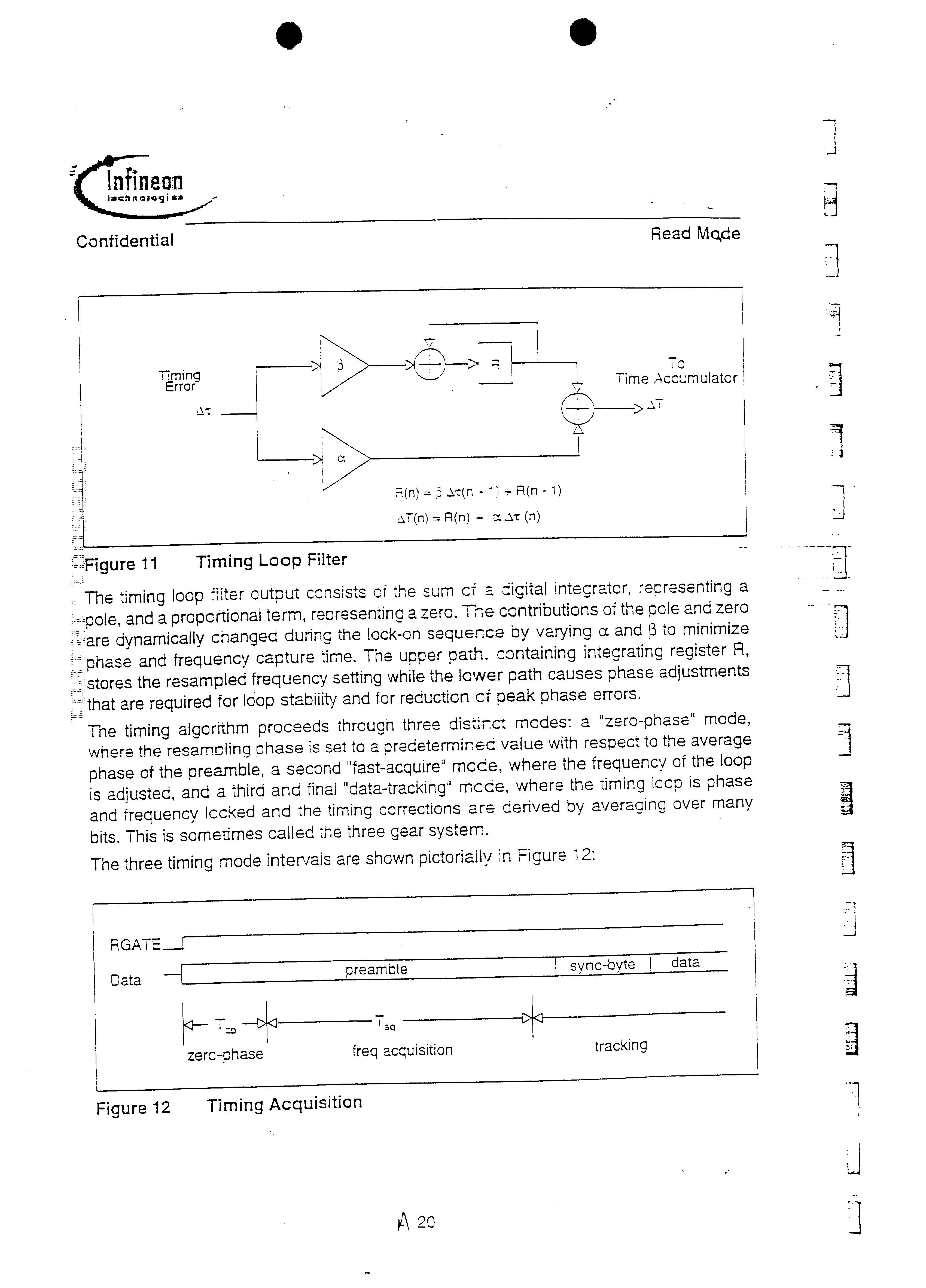 Figure US06594094-20030715-P00023