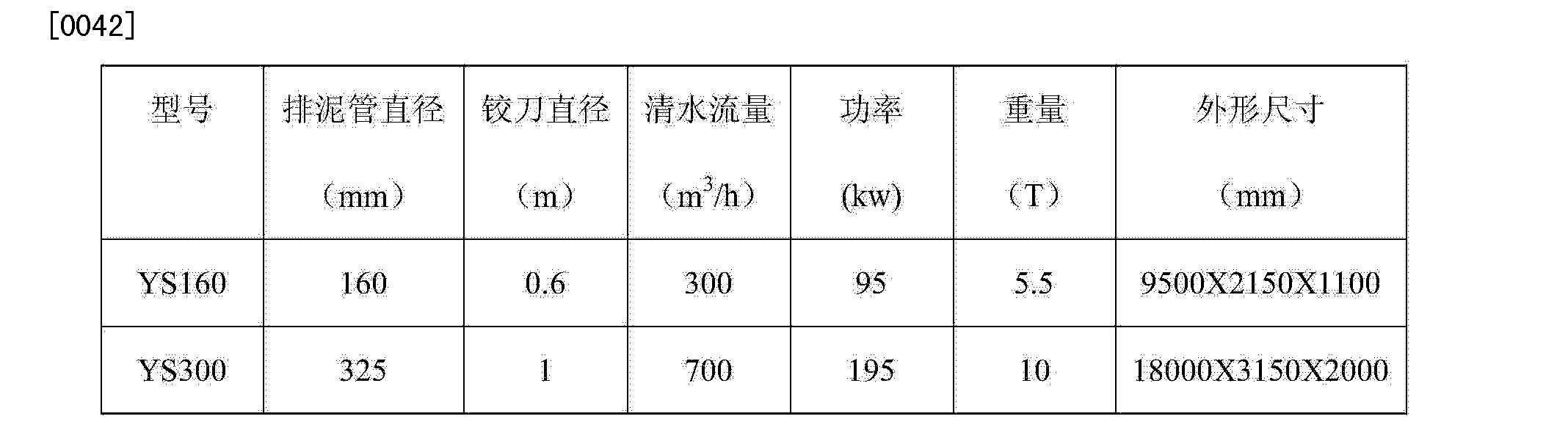 Figure CN103601352AD00071