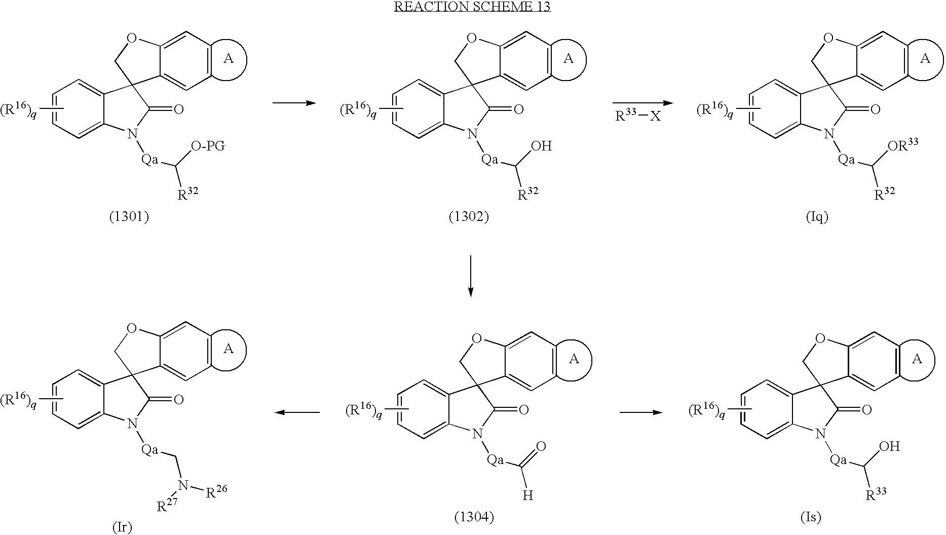 Figure US08263606-20120911-C00043