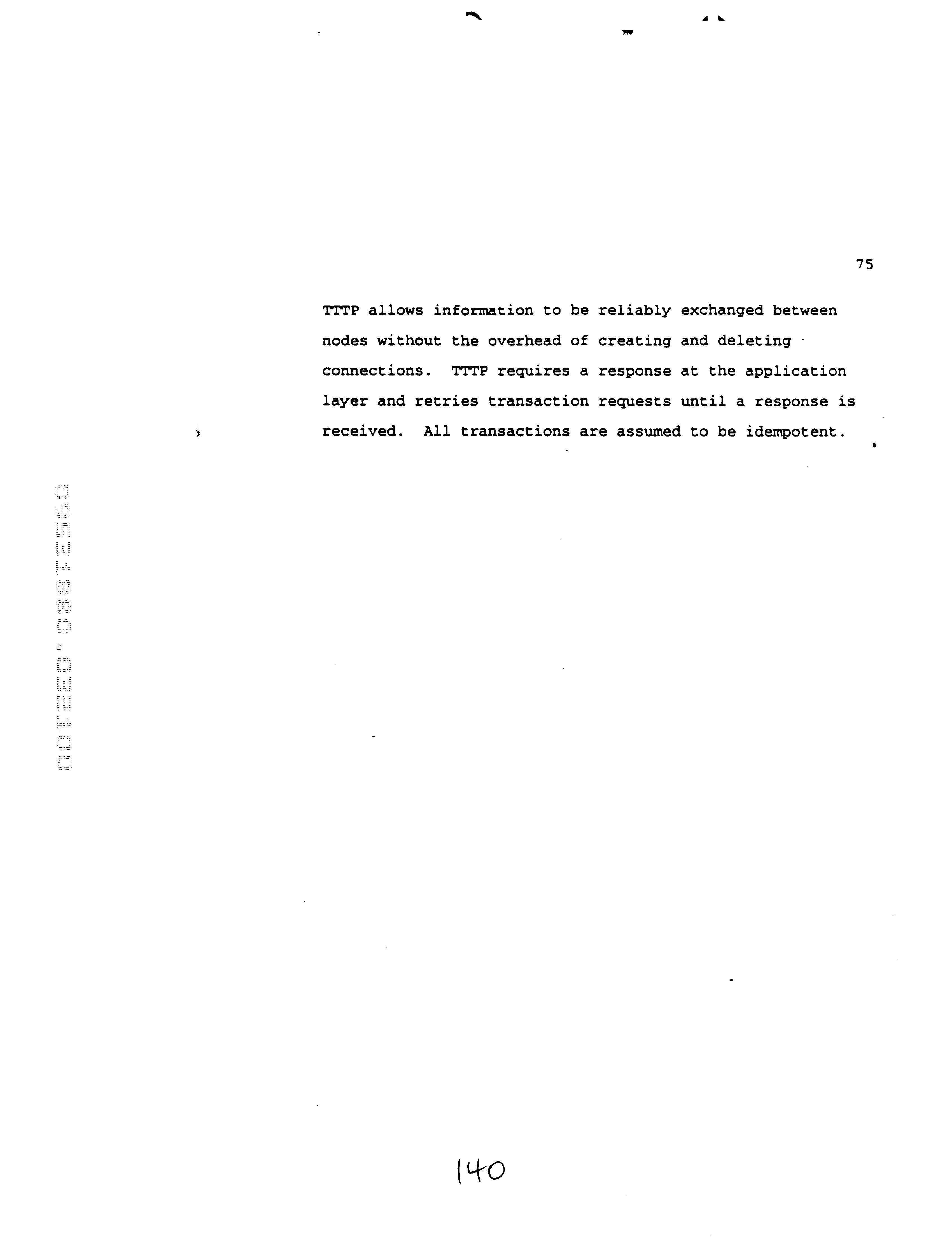 Figure US06400702-20020604-P00081
